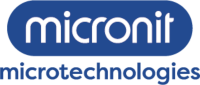 Logo-Micronit-Technologies-200.png