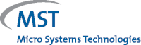 Logo Microsystems Technologies